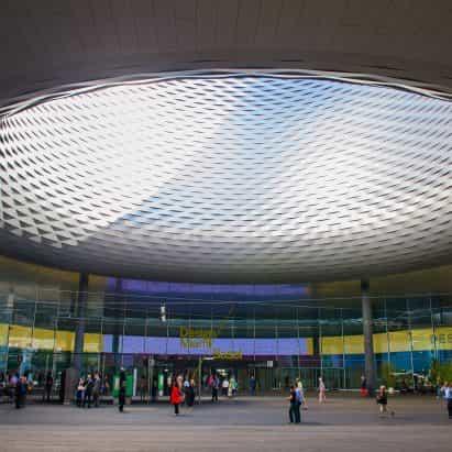 Design Miami / Basel y Art Basel se unen a la creciente lista de acontecimientos de septiembre desechados debido a coronavirus