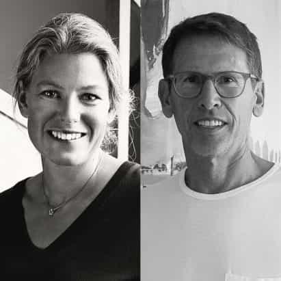 Mira nuestra charla con Emeco y Emma Olbers en el diseño de mobiliario sostenible en vivo desde Stockholm Furniture Fair