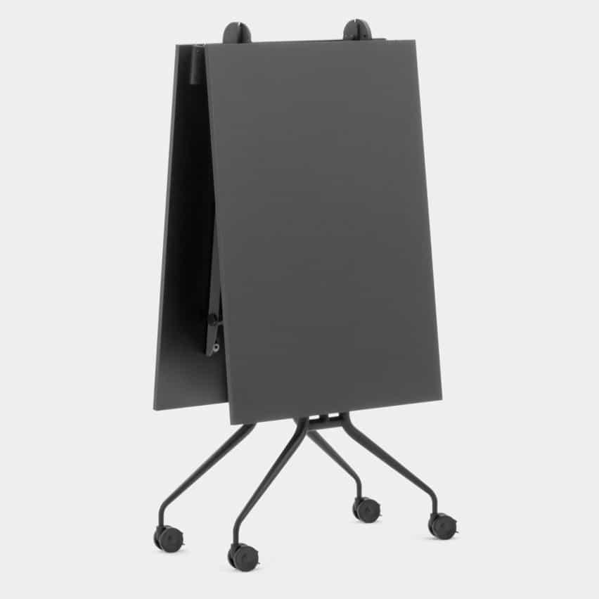 Argo Libro tabla de ahorro de espacio de Mara en su forma comprimida