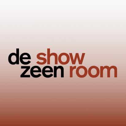 Dezeen Showroom ofrece a las marcas una manera de lanzar productos