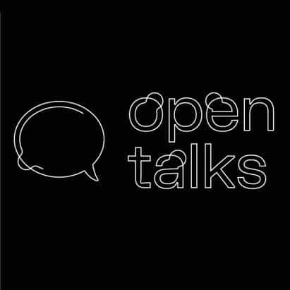 Dezeen transmitirá en vivo Open Talks de Supersalone en Milán