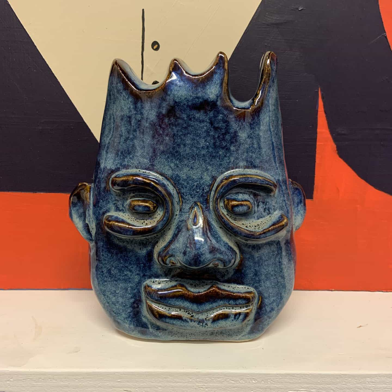 Premio de cerámica