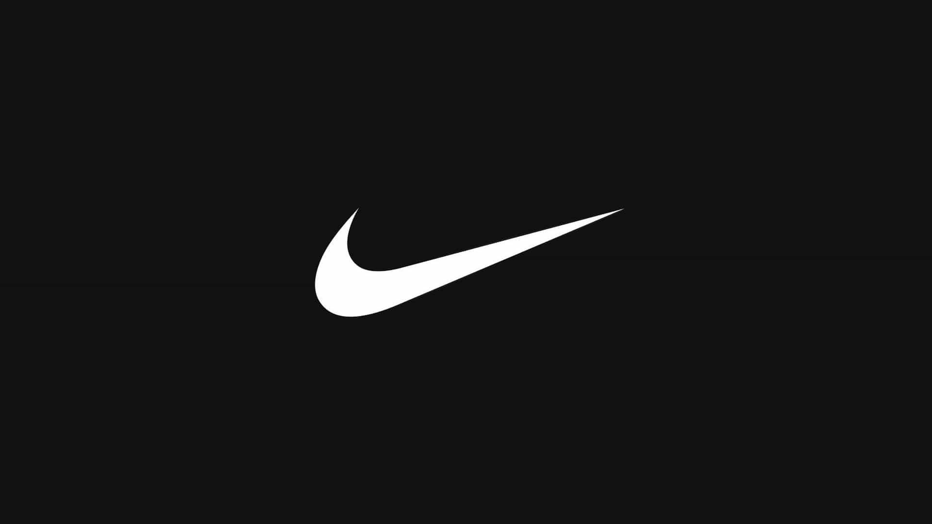 Los 10 mejores logotipos deportivos de todos los tiempos