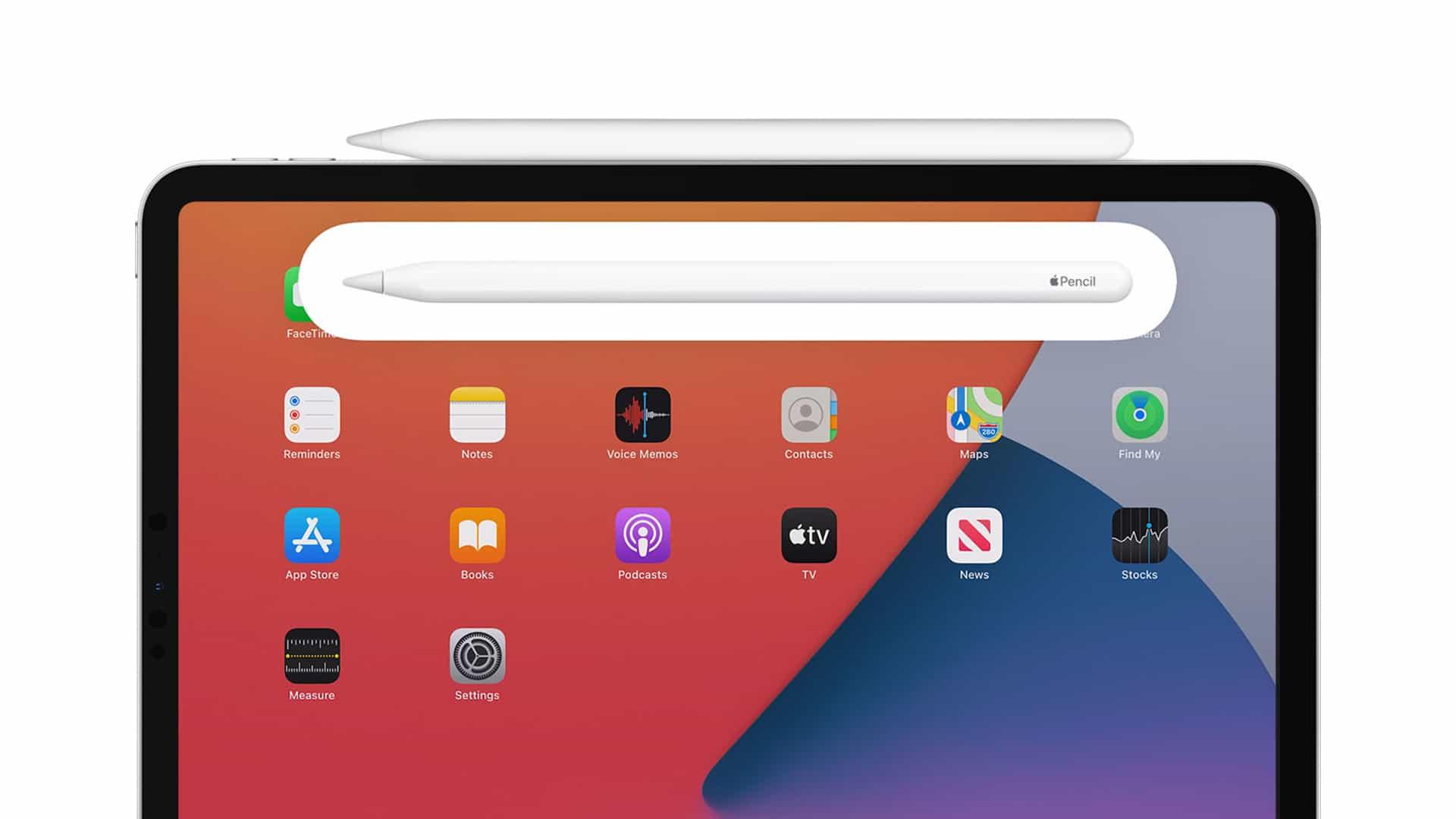 Cómo usar un Apple Pencil 2: aproveche al máximo el lápiz óptico de su iPad