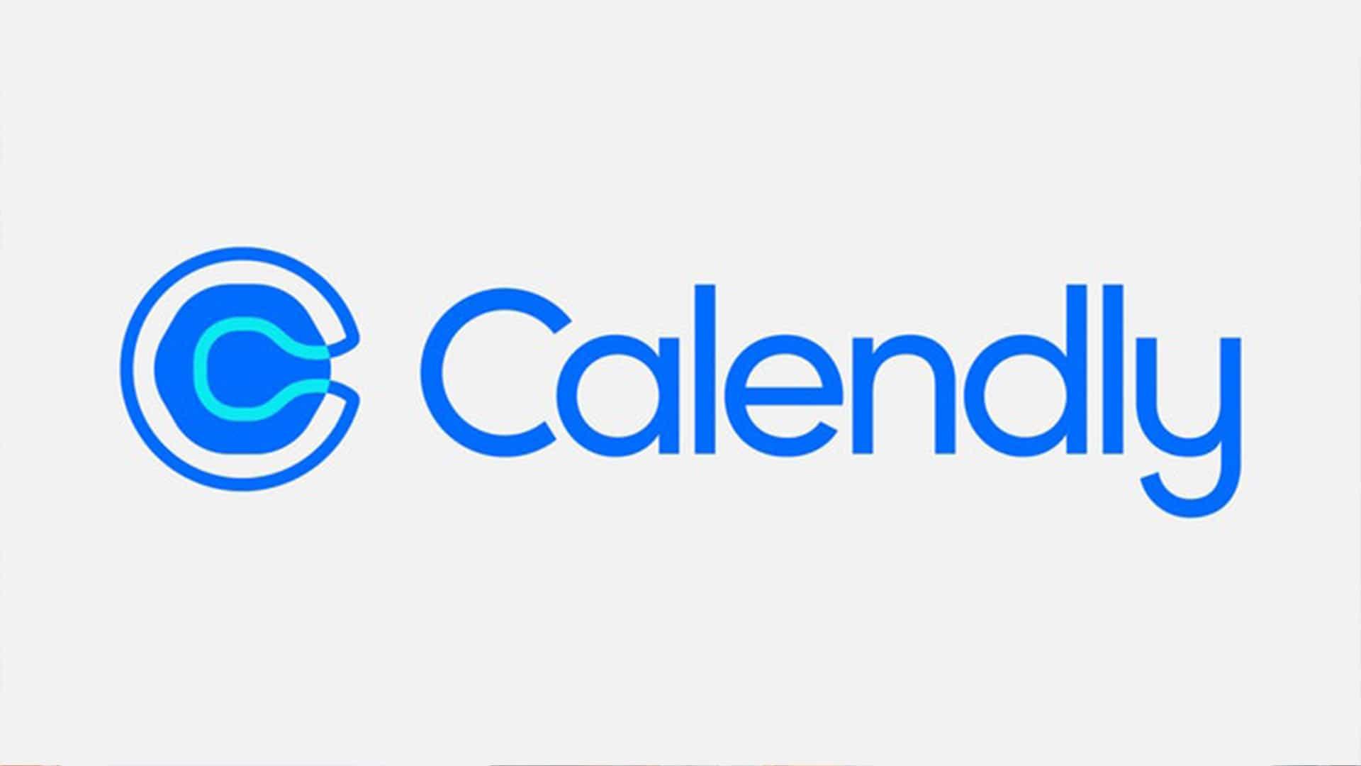 Nuevo logo de Calendly brutalmente burlado por desafortunado parecido