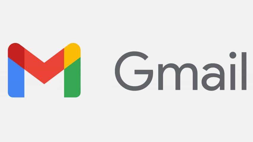 Google abandona el sobre con firma para renovar el logotipo de Gmail