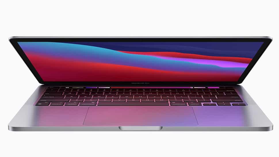 Las MacBooks de Apple están a punto de mejorar AÚN