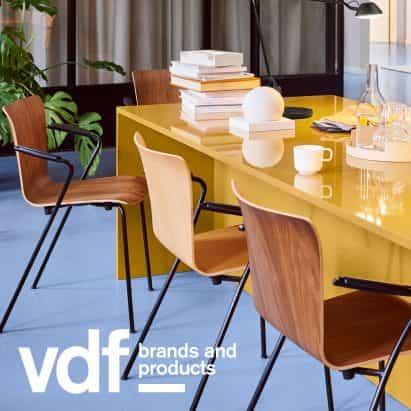 mejores colaboraciones de marca virtual del Festival de Diseño y lanzamiento de productos