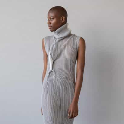 ropa Shewee por Christina Seewald