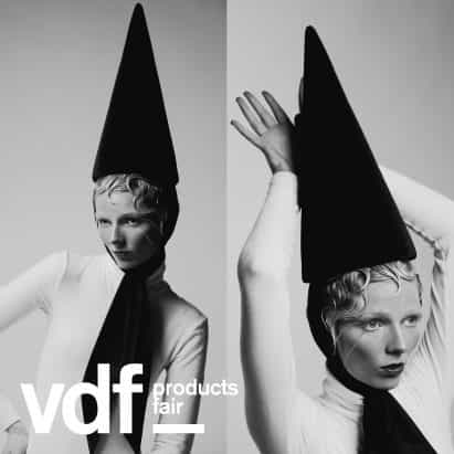 Ropa de moda austríaco regalos y accesorios de 15 diseñadores locales en VDF productos justo