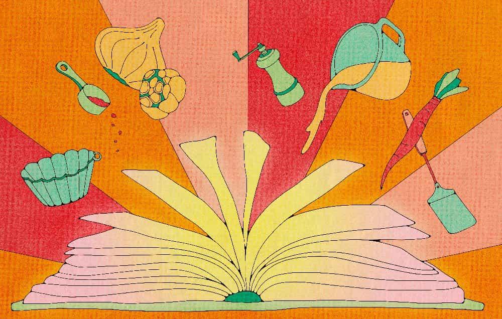 Ahondar en el trabajo surrealista de Kate Dehler donde reina la textura suprema
