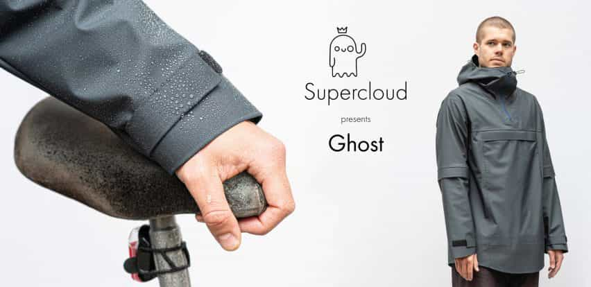 Supercloud por Tim Hochuli