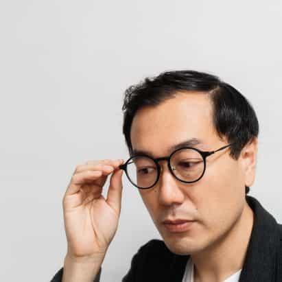 """""""La responsabilidad de los diseñadores de sonido ha aumentado"""" debido al bloqueo coronavirus dice Yuri Suzuki"""