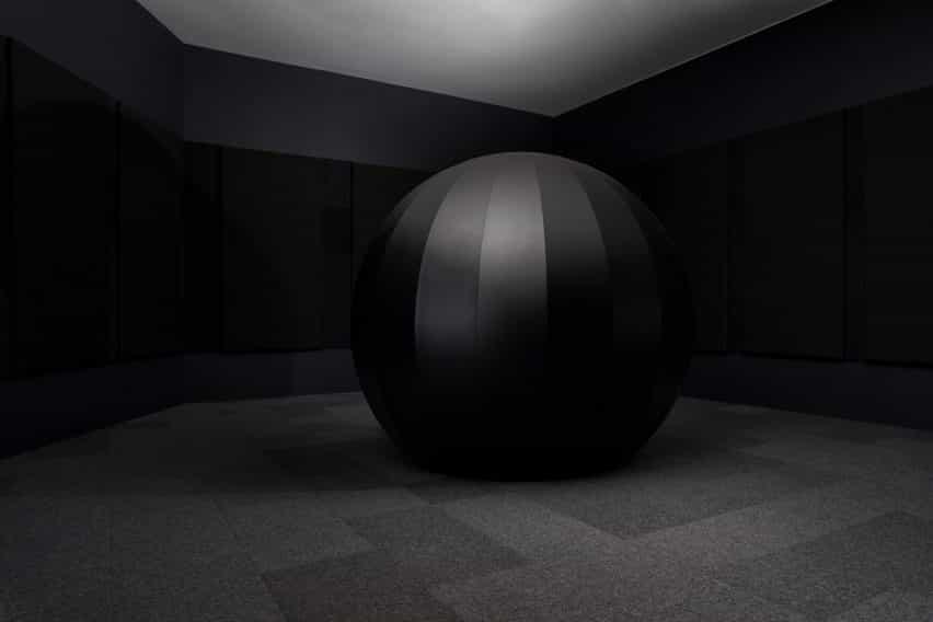 """""""La responsabilidad de los diseñadores de sonido ha aumentado"""" debido al bloqueo coronavirus, dice Yuri Suzuki"""
