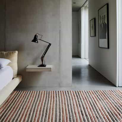 Siete de las mejores alfombras nuevas en todo