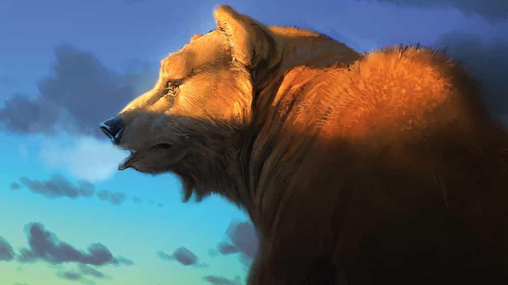 Aaron Blaise ofrece asesoramiento observacional y de la ilustración para ayudarle a dominar el arte de dibujar animales.
