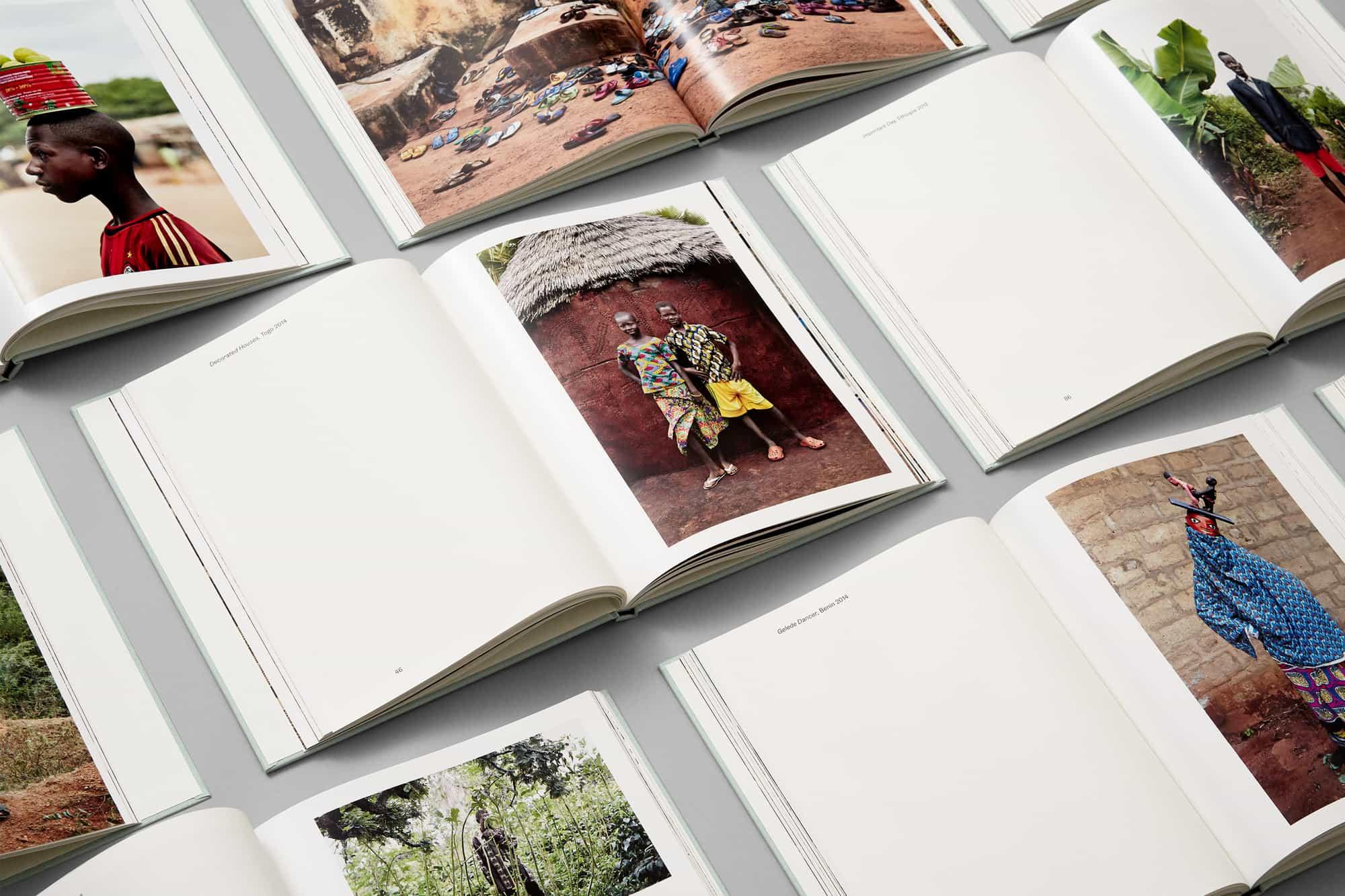 MIRADOR | Javas Lehn Estudio
