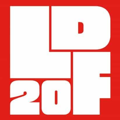 """London Design Festival 2020 preparada para comenzar en septiembre, pero espera """"muy poco los viajes internacionales"""""""