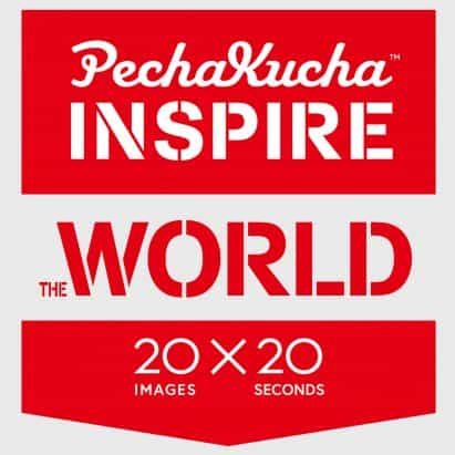 PechaKucha virtual X Festival de Diseño: conversaciones en vivo de todo el mundo