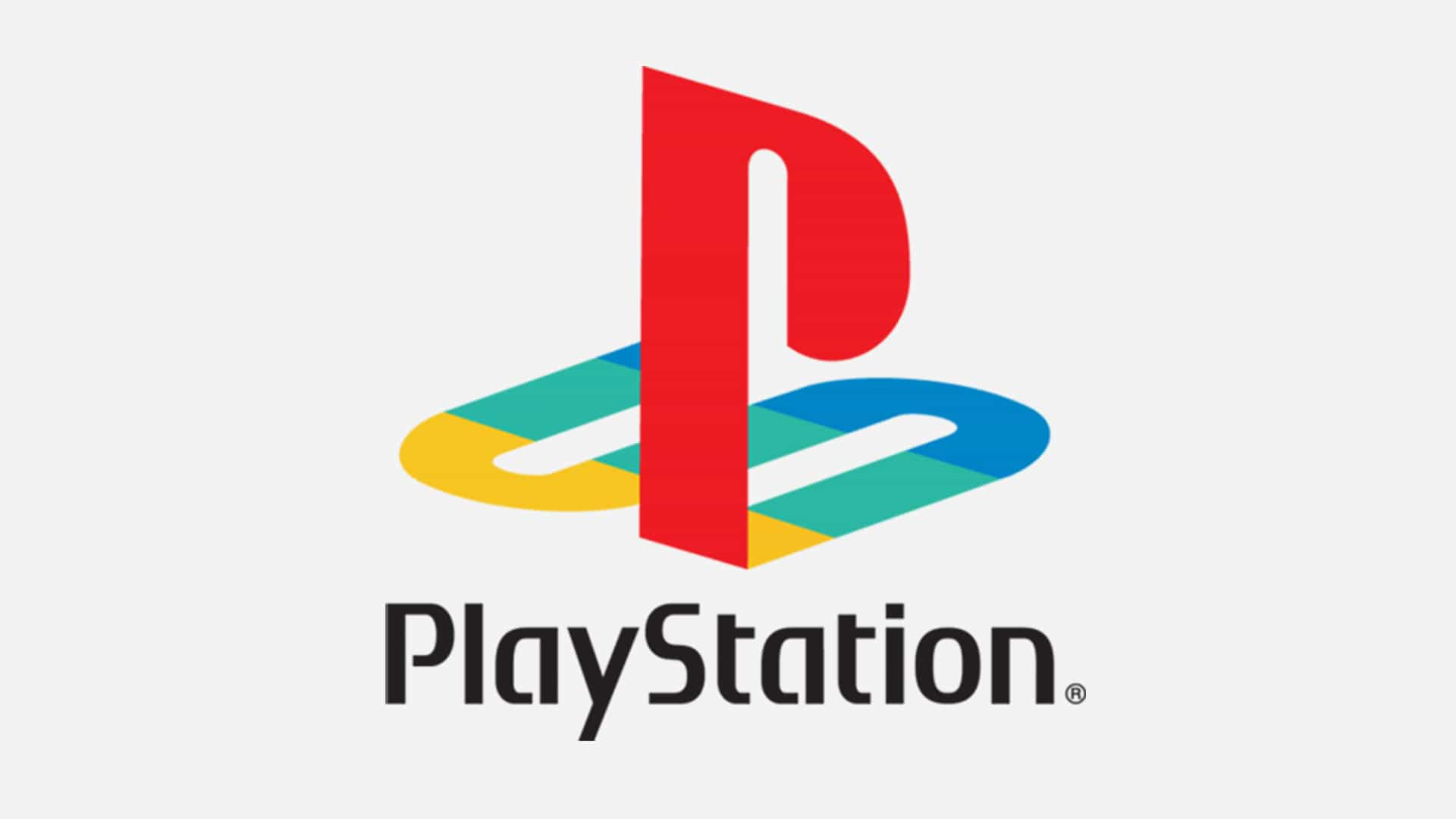 El logo de PlayStation desde atrás es la imagen más maldita en línea
