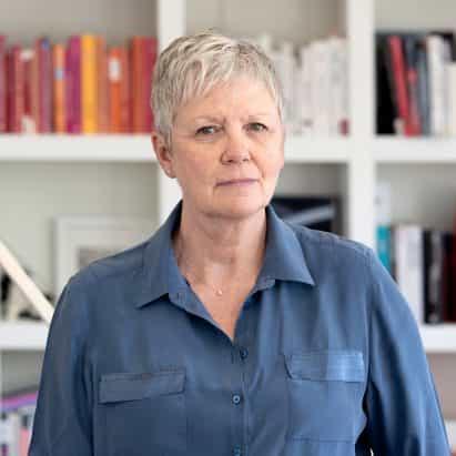 """""""Queremos cambiar la postura de diseño"""", dice Anne Asensio de Dassault Systèmes"""
