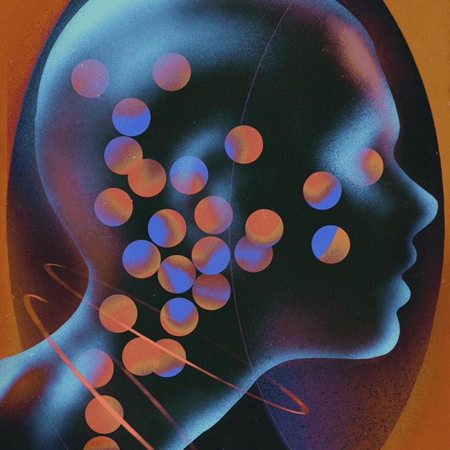Ada Zielińska es un artista con sede en Varsovia, Polonia. Ella ha compartido una serie de ilustraciones por encargo y personales desde el año pasado hasta ahora. Estas ilustraciones me llamaron la atención de su estética retro que activarían los recuerdos de los días de Omni Magazine. Donde la ciencia y la ficción se unieron para combinar y compartir el conocimiento de sus lectores. Esto es puro futurismo y realmente cavar ellos. ¿Qué piensas?