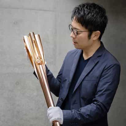 """Diez diseños de los Juegos Olímpicos de Tokio 2020 que ayudan a que los juegos avancen """"hacia cero emisiones de carbono"""""""