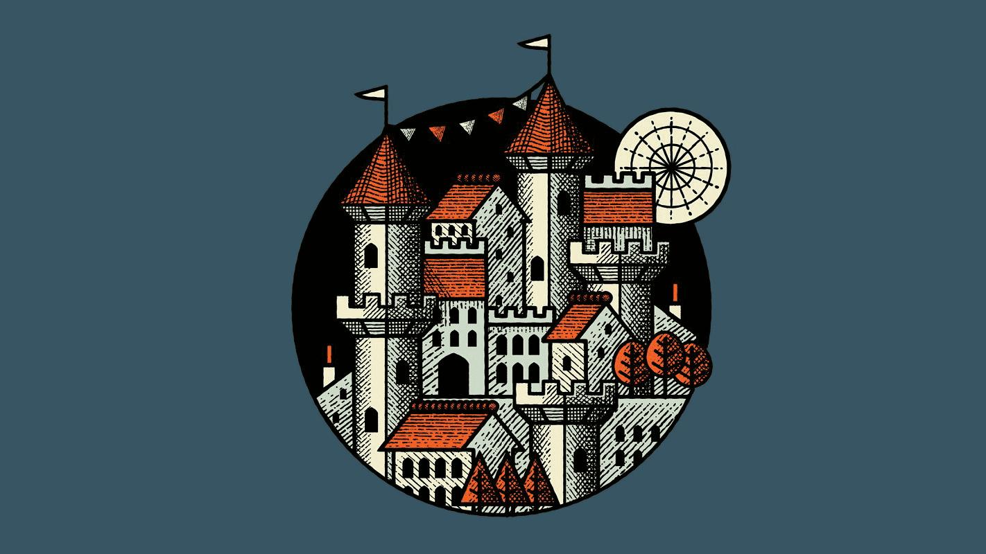 Los 36 mejores pinceles de Illustrator: premium y gratis