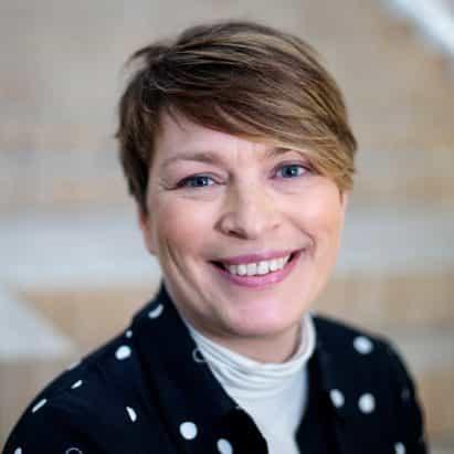 """Pandemia de una oportunidad para """"acelerar el paso"""" hacia la economía circular dice IKEA jefe de diseño circular"""