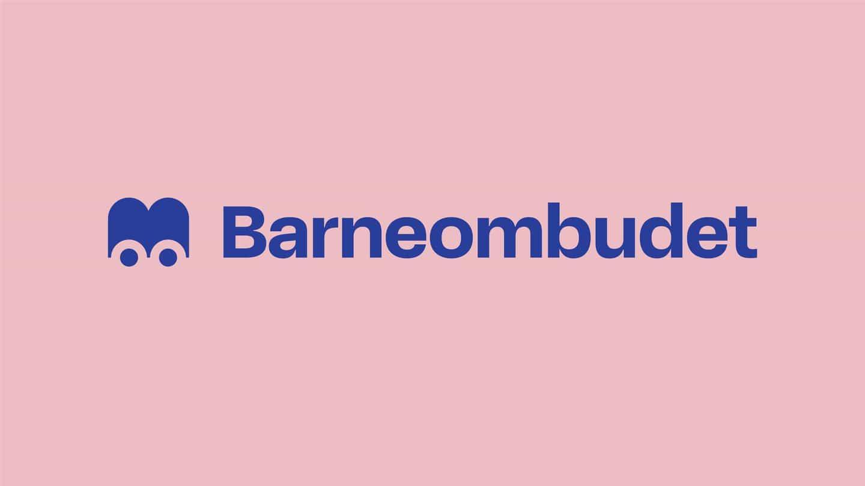 Bielke y Yang: Barneombudet (Copyright © Bielke y Yang, 2020)