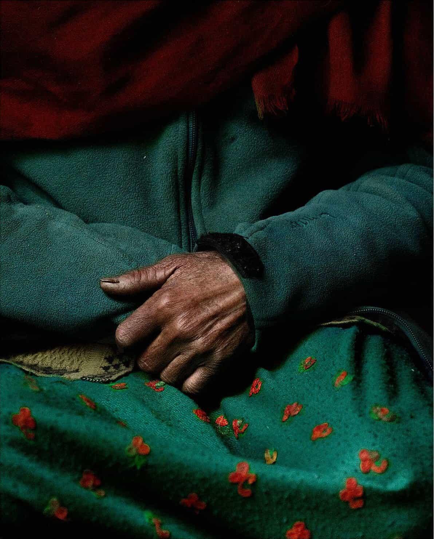 Creativos se unen para recaudar fondos para el alivio covid-19 de la India