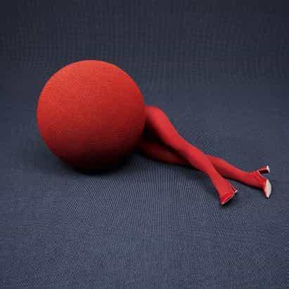 Flujo x brillo alfombra por ippolito fleitz grupo para alfombra de objeto