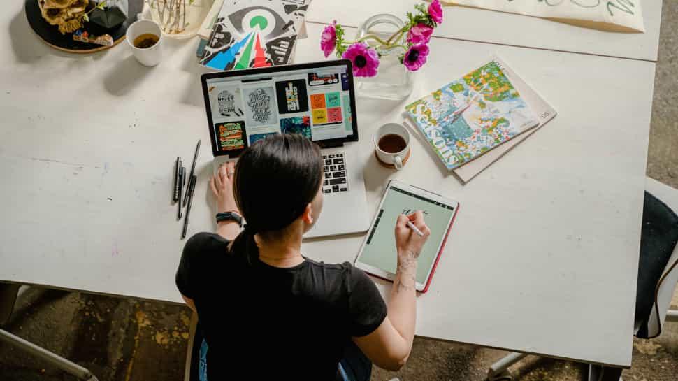Las mejores tabletas de dibujo en 2021: Nuestra selección de las mejores tabletas gráficas