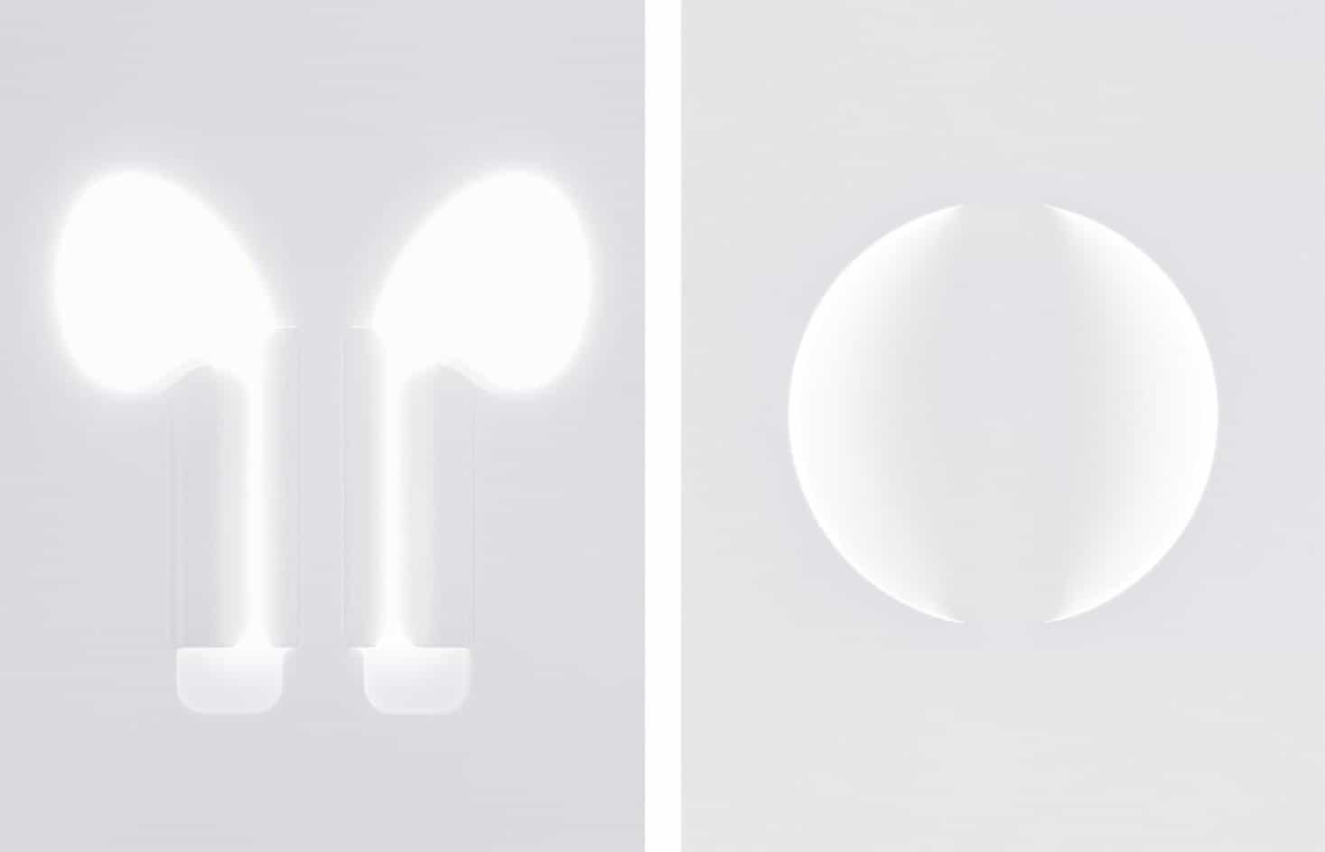 Impresionantes fotos cambiarán la forma en que ves el empaque de Apple