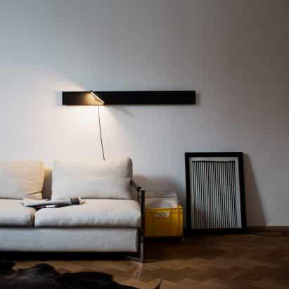 A partir de Iluminación combina tecnología de vanguardia con la producción local
