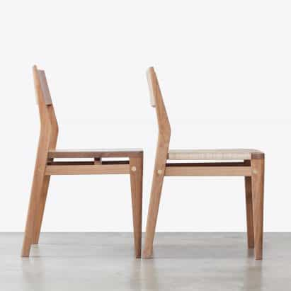 L01 silla de Eva Natasa