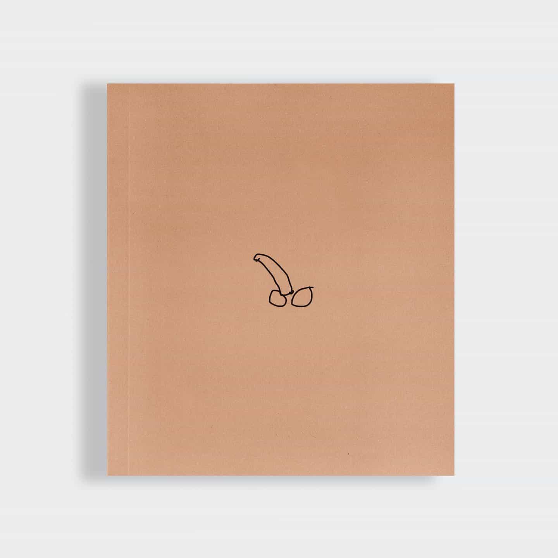 En su nuevo libro, Dominic Myatt le pide a Vivienne Westwood, Andreas Kronthaler y otras 52 personas que dibujen una foto de polla