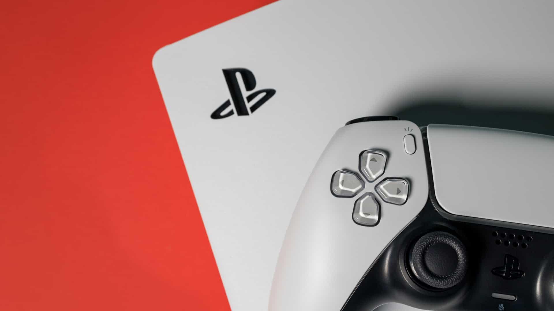 El rediseño de la PS5 de Sony es mucho más ligero, pero ¿se ve diferente?