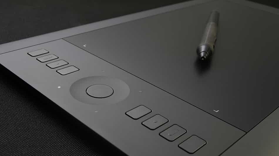 Las mejores ofertas de tabletas Wacom baratas en 2020