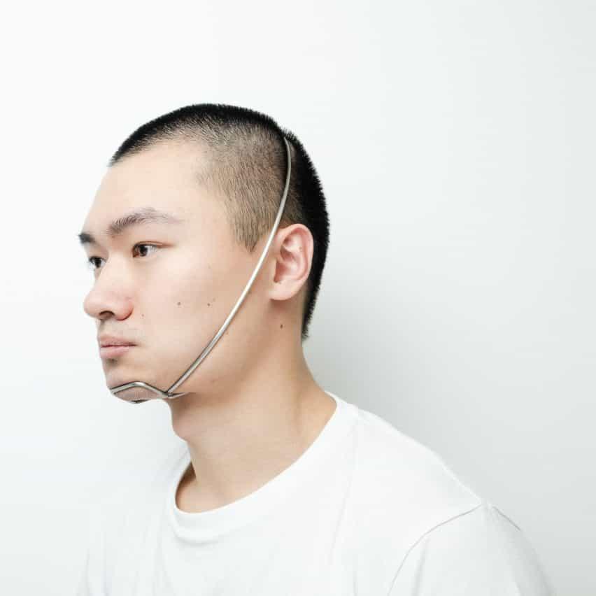 herramientas de pronunciación por Yangyang Ding
