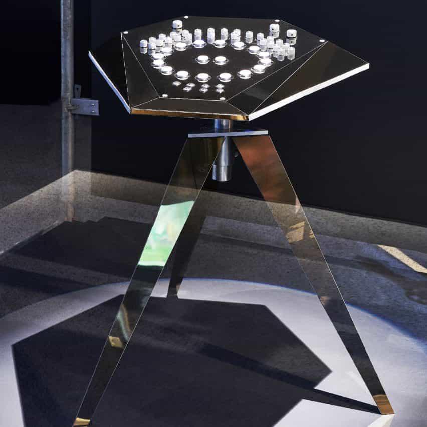 Electrónica: de Kraftwerk a los Chemical Brothers en el Design Museum