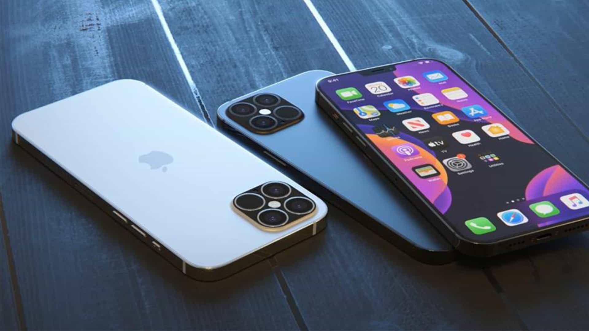 Olvídate del iPhone 13, el iPhone 14 de Apple podría tener la función que todos queremos