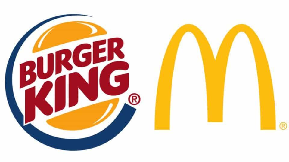 Así que resulta que hemos estado equivocando los logotipos todo este tiempo.