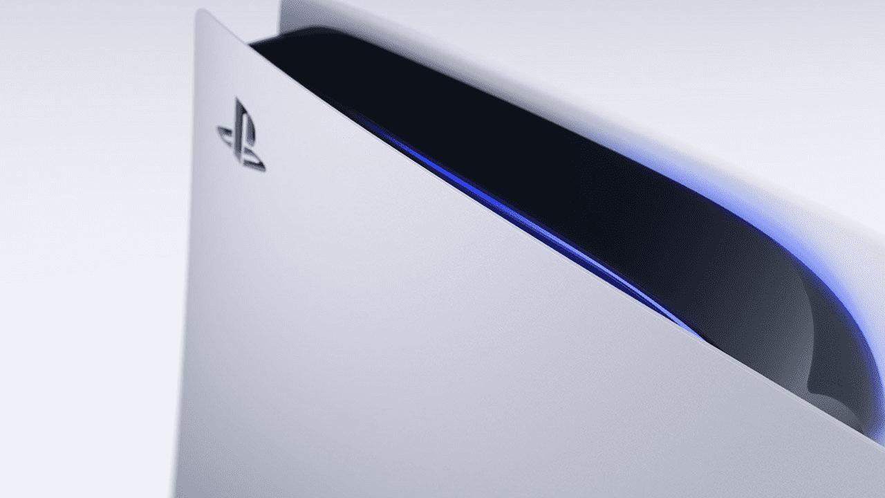 Sony admite que podría tener que rediseñar la PS5