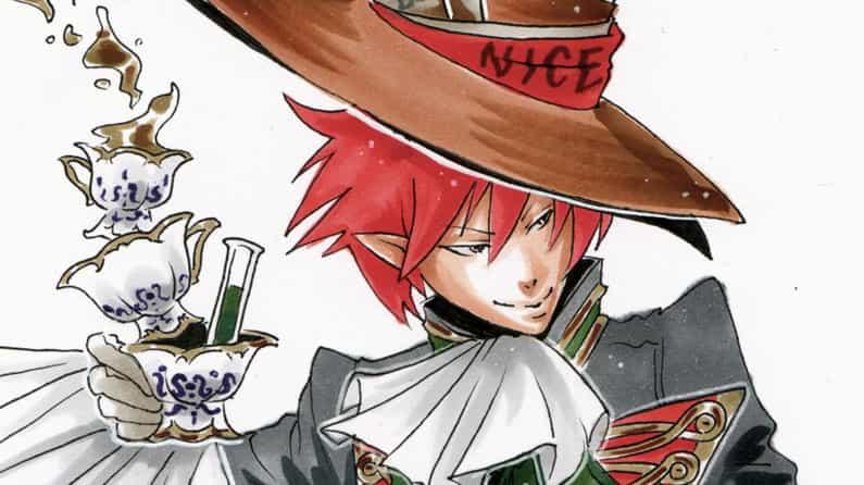 Aprender a dibujar personajes de manga con estas extremidades superiores.