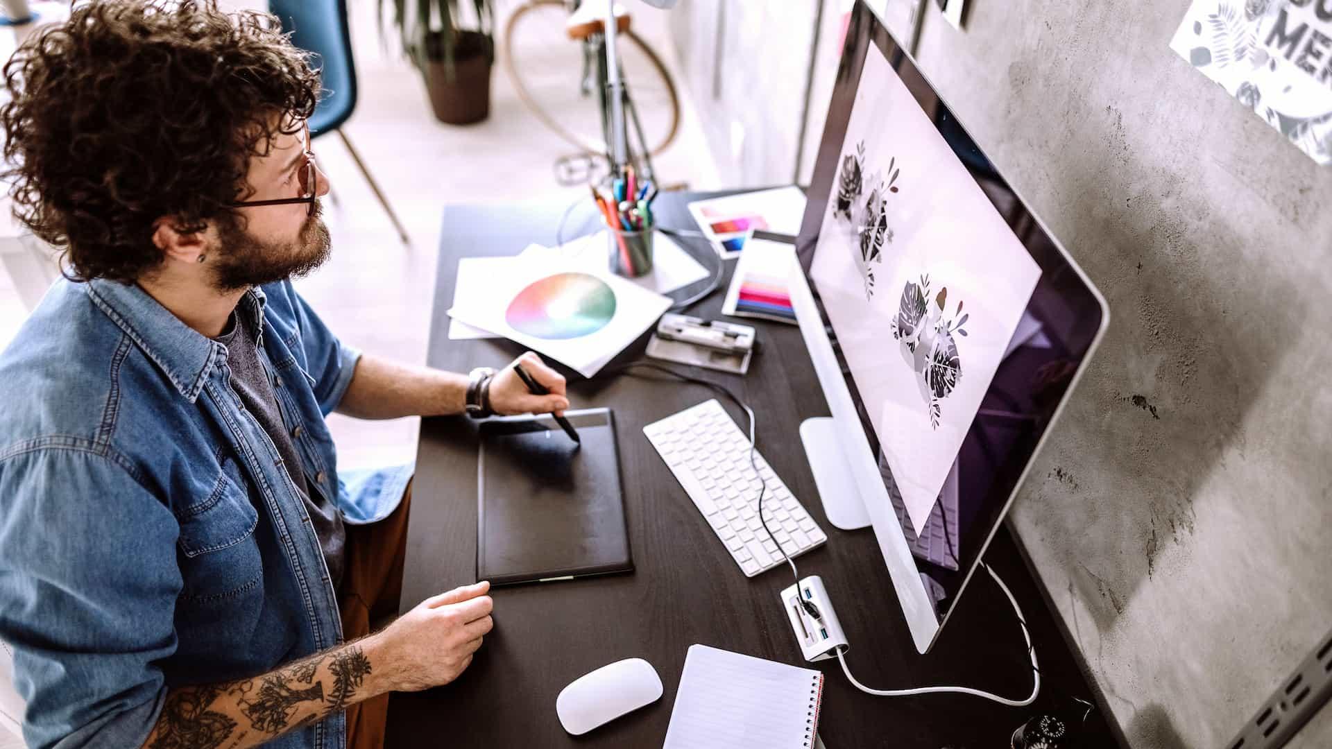 5 errores comunes que cometen los diseñadores (y cómo evitarlos)