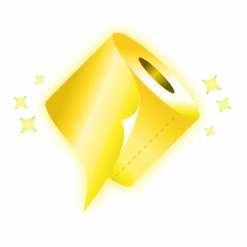 emojis aislados por Walsh y