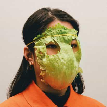 Max Siedentopf sugiere alternativas máscaras de protección contra el coronavirus