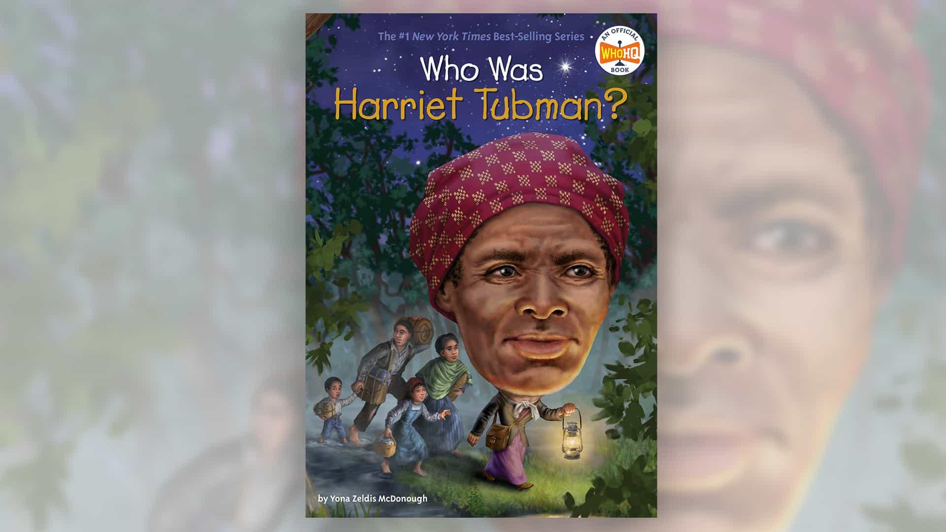 ¿Es esta la portada de libro más espantosa de todos los tiempos?