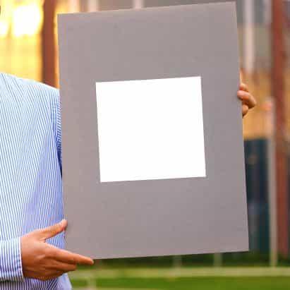 """""""Pintura más blanca registrada"""" refleja el 98% de la luz solar para enfriar edificios"""